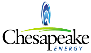 Will Chesapeake Energy's Last Stand Work?   The Motley Fool