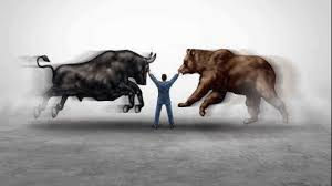 What are the Difference Between Bull Market and Bear Market